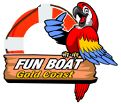 Fun Boat Charter Booking
