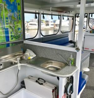 luxury-bbq-pontoon-for-20