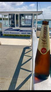 gold-coast-best-bbq-boat-14