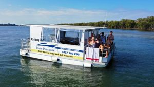 party-pontoon-hire-boat
