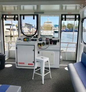 gold-coast-corporate-cruises