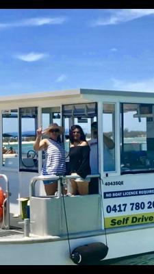 bestboatparty2