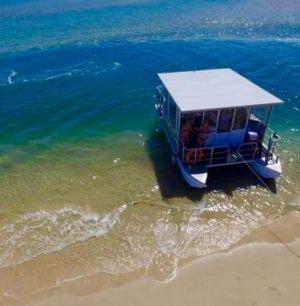 broadwater-pontoon1